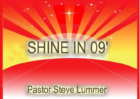 shine-ppt1