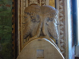 300px-janus-vatican