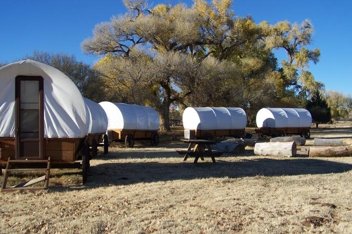 wagons-2