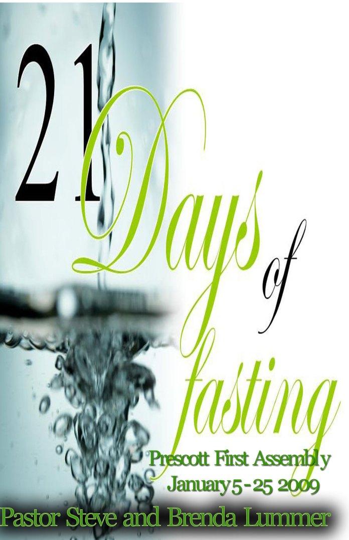 21-days-cvr2
