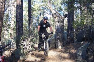 mtn-bike-g
