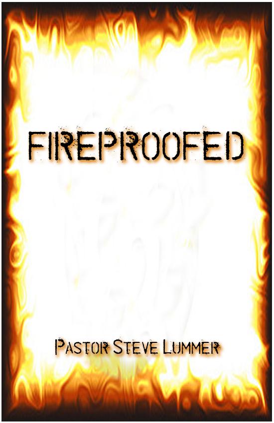 fire-cvr1