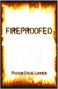 fire-cvr11