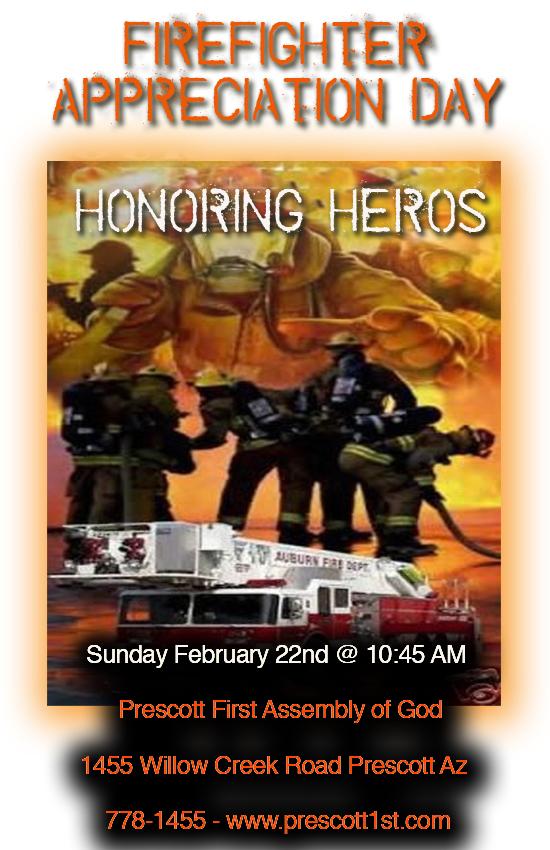 firefighter-flyer1