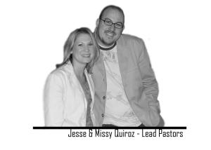 journey-pastors