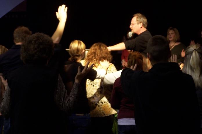 prayer-pic