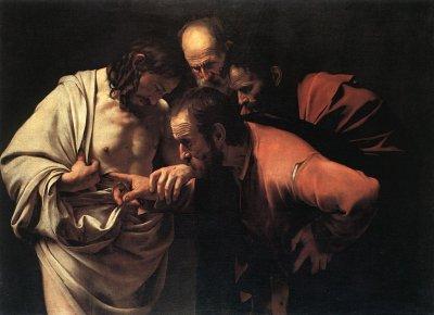 doubting-thomas