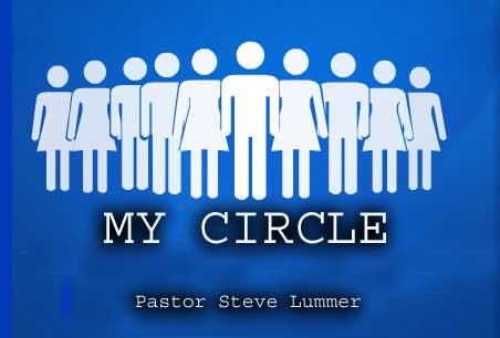 my-circle-10