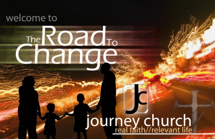 journey-church