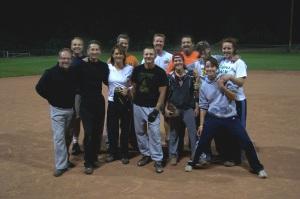 pfa-softball-2