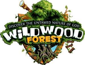WILDWOOD_FOREST_LOGO