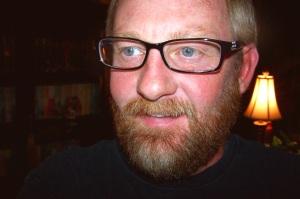 beard-lamp