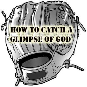 glove_GLIMPSE