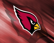 nfl arizona cardinals 1 Football Fans, GET READY!