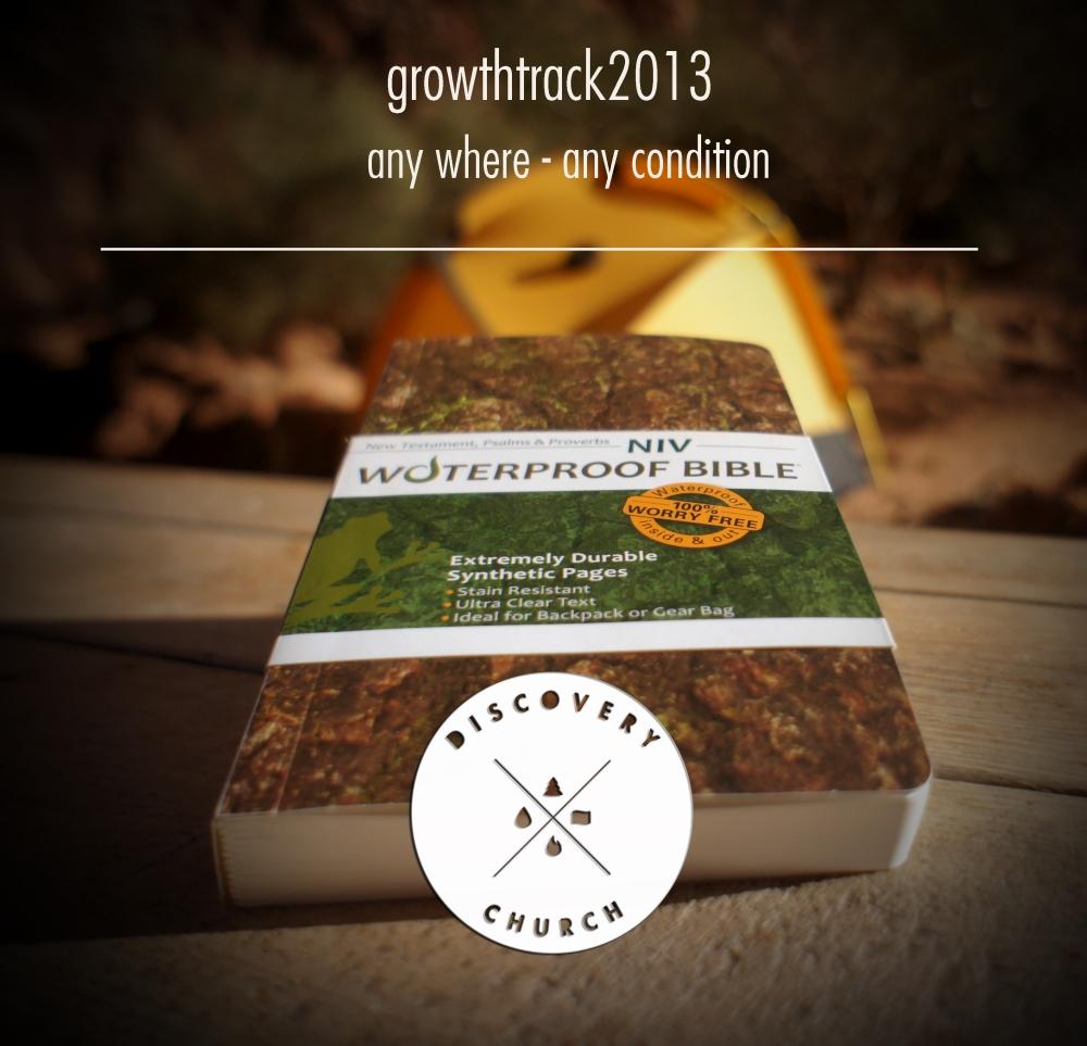 growthtrack2013