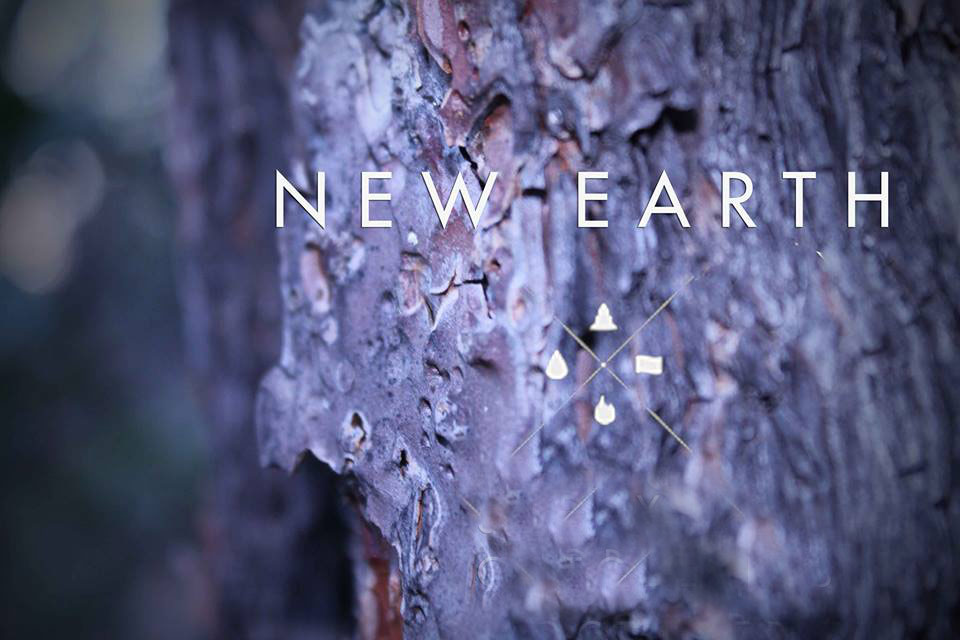 New Earth part 3