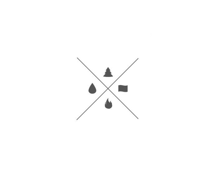 symbols-no-circle