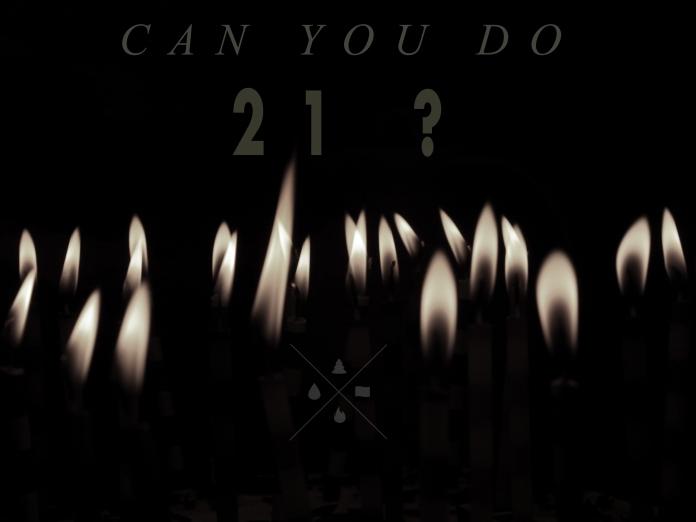 21-canu