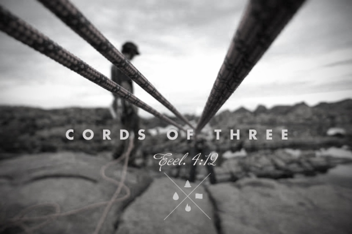 cords-of-three