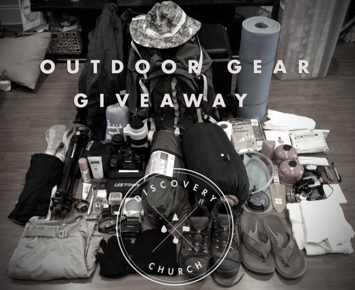 gear-give-away