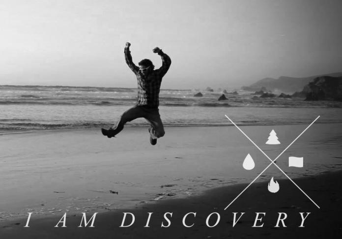 i-am-discovery-2