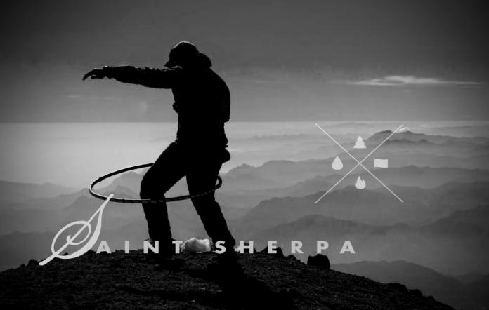 saint-sherpa