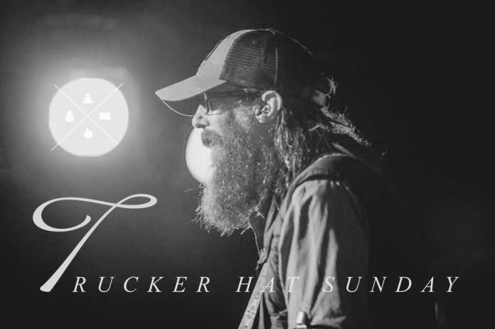 trucker-hat-sundat