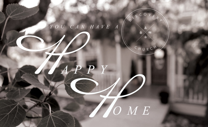 happy-home-2