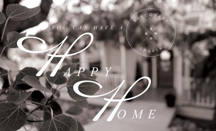 happy-home-2