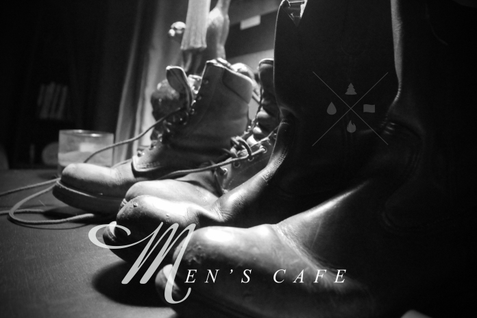 MENS-CAFE-BOOTS
