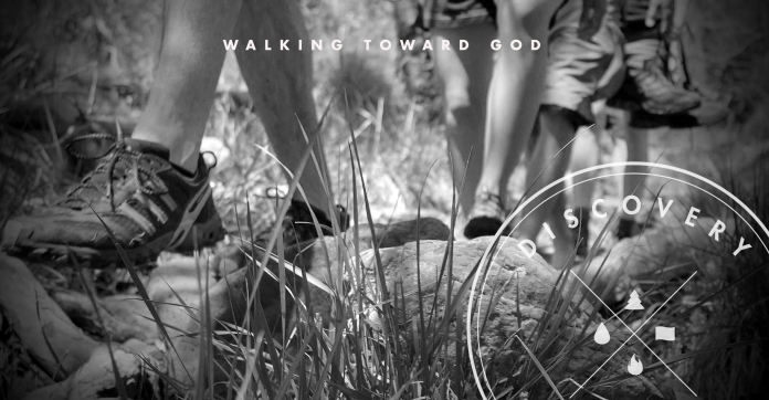walking-toward-god