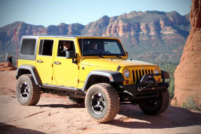 jeep-11