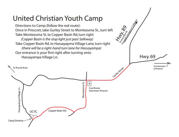 map-of-ucyc