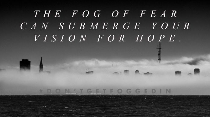 sanfran-fear-of-fog
