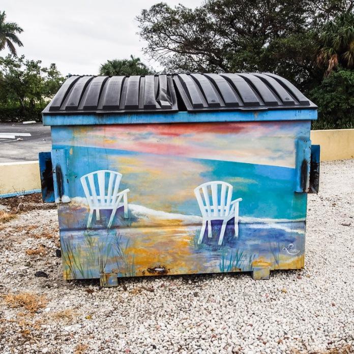 Boynton Beach FL (2012).