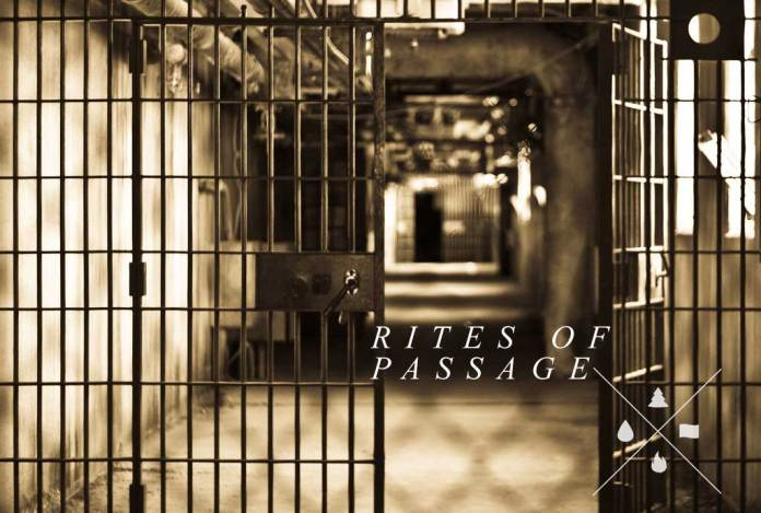 rites-of-passage-1