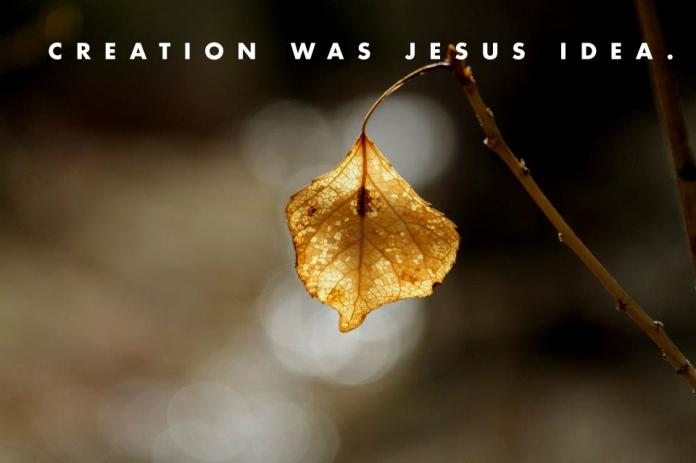 jesus-idea