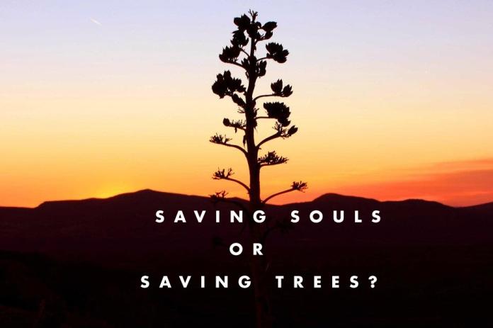 saving-souls