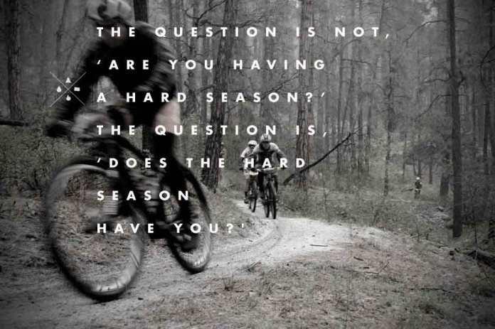 hard-season