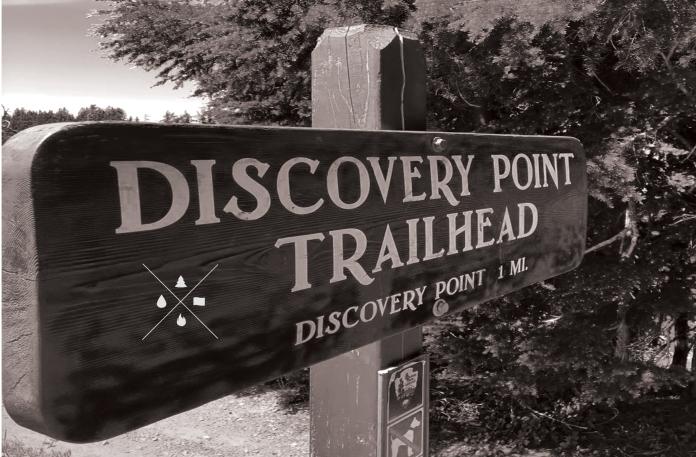 discovery-point-blk
