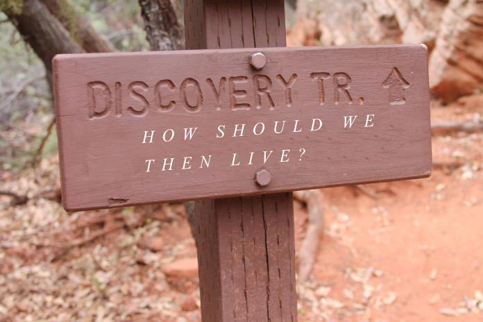 how-should-we-live
