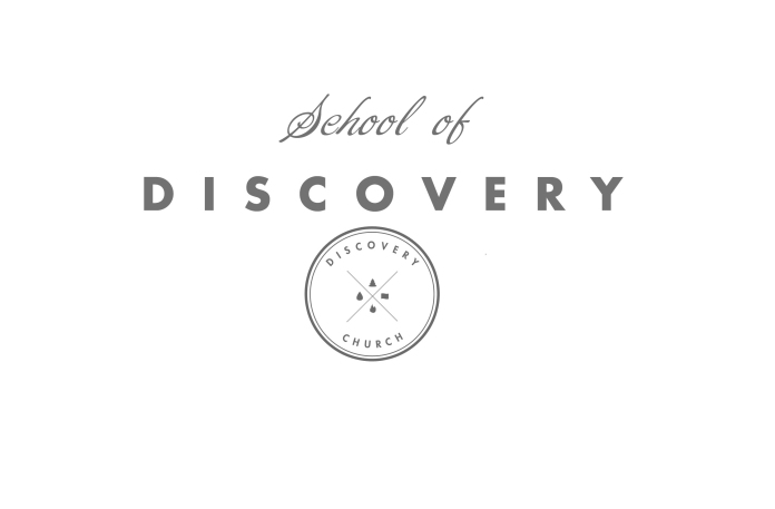 school-of-discovery-title-p