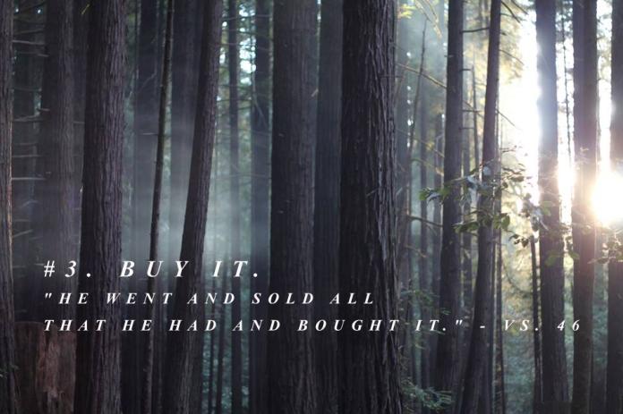 buy-it