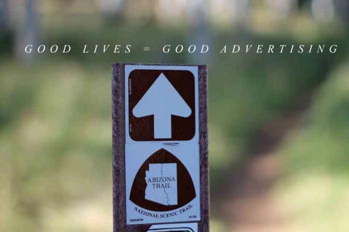 good-advertising