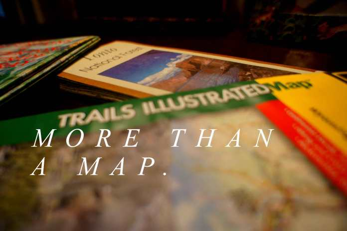 more-than-a-map