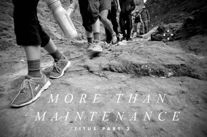 more-than-maintenance-2