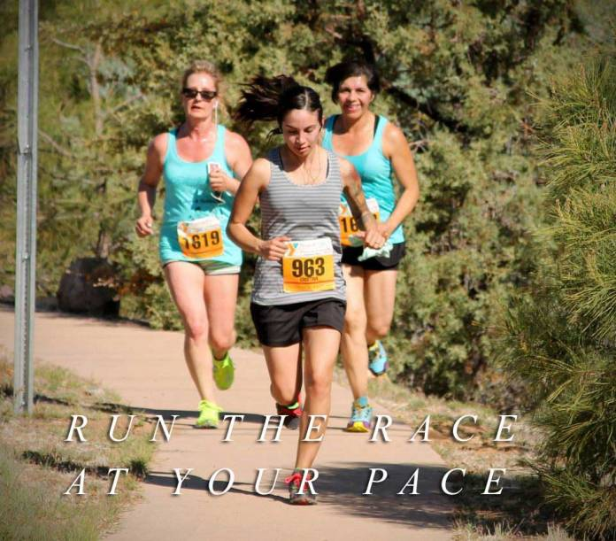 run-the-race-at-your-pace