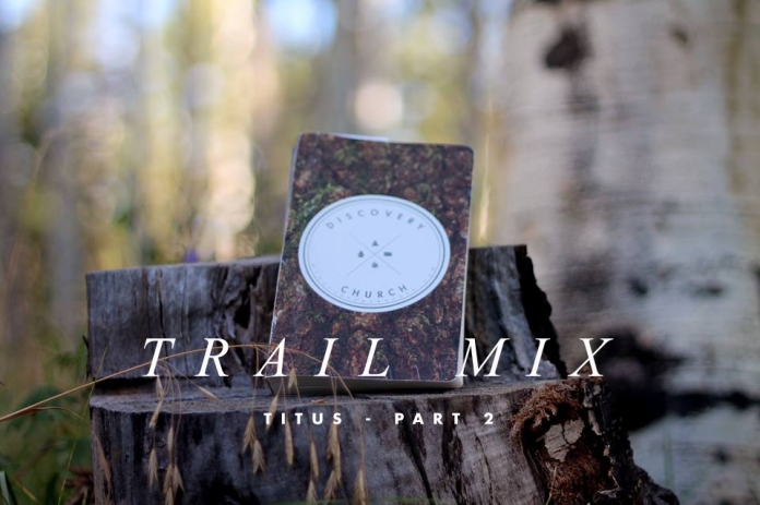trail-mix-part-2